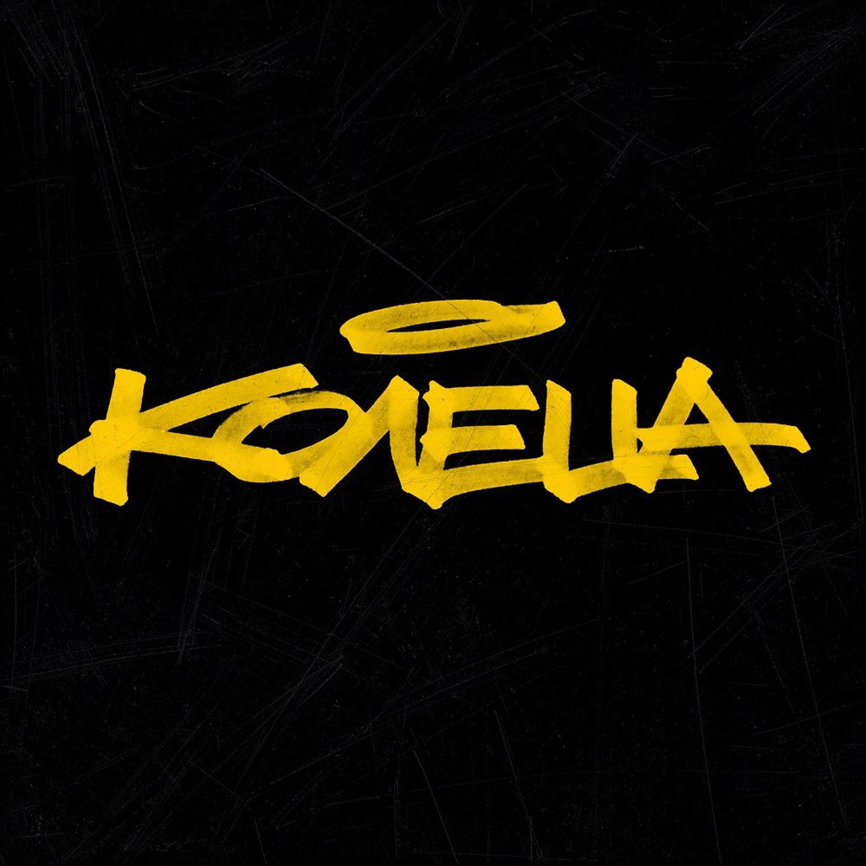 Koleca cover photo