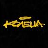Koleca avatar
